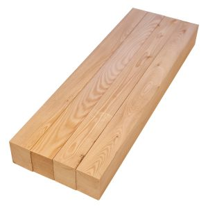 konstruktionsholz für bauprojekte